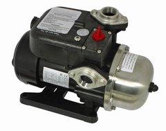 Booster Pump 1/2 HP