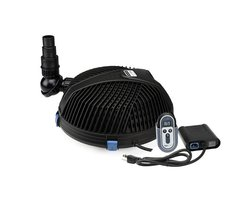 AquaForce PRO 4000-8000