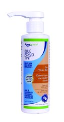 Blue Pond Tint - 250 ml/8.5 oz