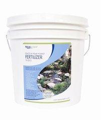 Once-A-Year Aquatic Plant Fertilizer (13-13-13) 3.2kg/7 lb.