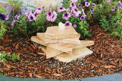 AquaRock Sandstone Kit 97068