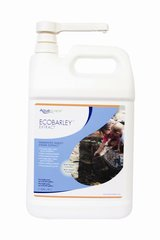 AquascapePRO Barley Straw Extract - 4 ltr/1.1 gal