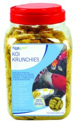Koi Krunchies - 400 g