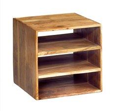 METRO Octane Interchangeable Shelf Box