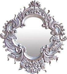 Romance Mirror