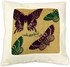 Go Fly Away Cushion