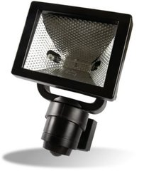 Timeguard Security Pro PIR-500 Halogen Floodlight
