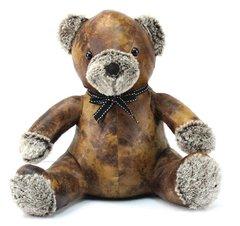 Teddy Doorstop