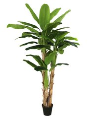 Artificial Banana Tree 250cm