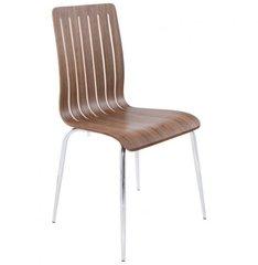 KOKOON Stricto Multi-use Chair Walnut