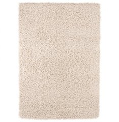 KOKOON Cozy Rug Cream Large
