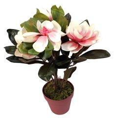 Artificial Plant 45cm Magnolia Plant