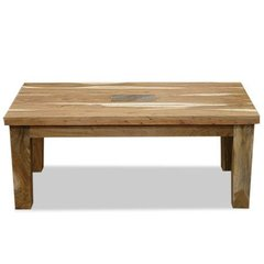 INDIAN HUB SLATE Coffee Table