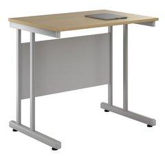 Study Office Desk Workstation Homework Computer Desk 800mm Wide