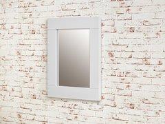 Baumhaus Chadwick Small Mirror