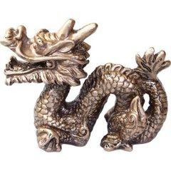 Small Snake Dragon