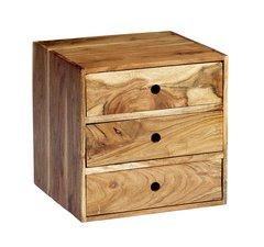 METRO Octane Interchangeable Drawer Box
