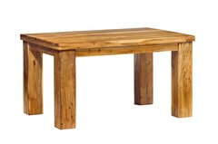 METRO Dining Table Small