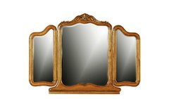HILTON Dressing Table Mirror