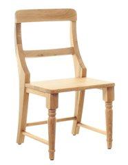 Baumhaus AMELIE Oak Children's Play Chair