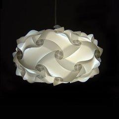 Astrid Designer Lampshade