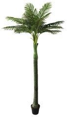 Artificial Palm Tree 280cm