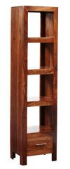 CUBE Bookcase Slim Jim