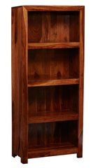 CUBE Bookcase Large