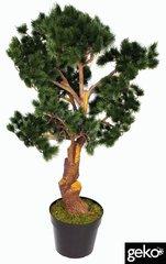 Artificial Plant X-Large 135cm Podocarp Tree