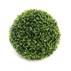 SUPER REALISTIC FOLIAGE Artificial 28cm Boxwood Grass Ball
