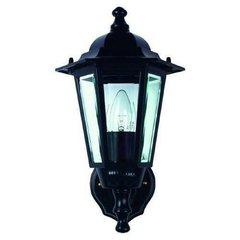 Timeguard SLB44 PIR Security Lantern