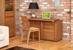 Baumhaus OLTEN Hideway Storage Desk/Sideboard