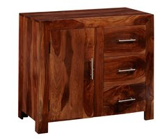 CUBE Sideboard Small
