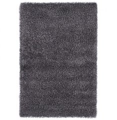 KOKOON Cozy Rug Grey Large