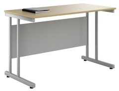 Study Office Desk Workstation Homework Computer Desk 1200mm Wide