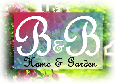 www.brightandbreezy.com