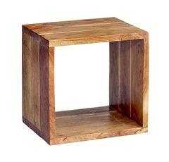 METRO Octane One Cube