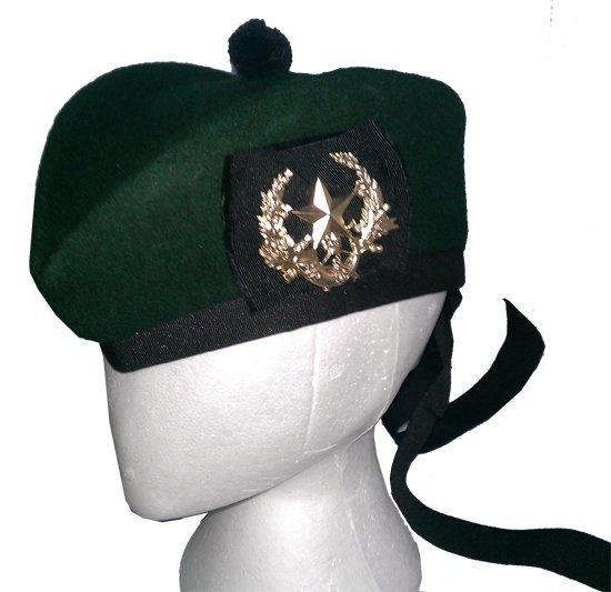 History Of Bobble Hats Buy A Bobble Hat Luxury Fleece
