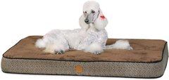Superior Orthopedic Bed by K&H