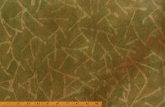 Windham Fabrics Botanicals by Marsha Derse 39440-18