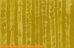 Windham Fabrics Botanics by Marsha Derse 39437-11