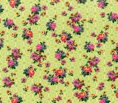 Hoffman Fabric L-3357-178