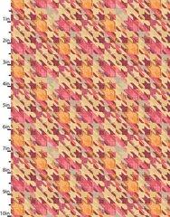 Studio E Fabrics Meadowlark 2823-22