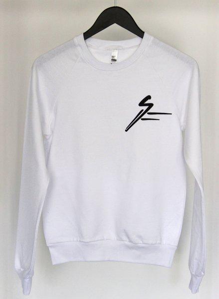 SIF Crewneck Sweatshirt