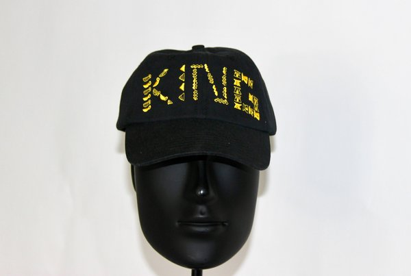 KING Dad Hat