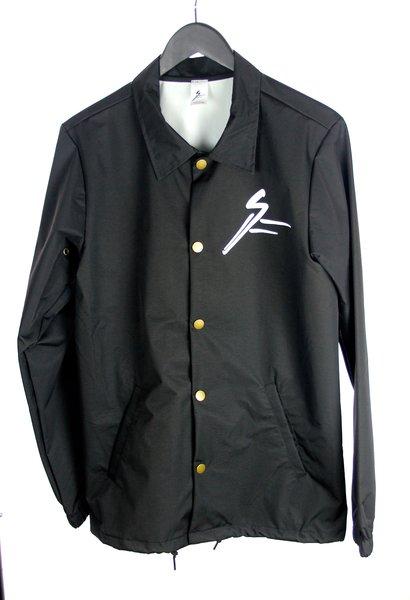 SIF Coaches Jacket