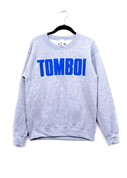 TOMBOI Sweatshirt