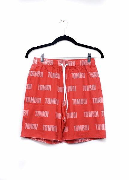 TOMBOI Trunk Shorts