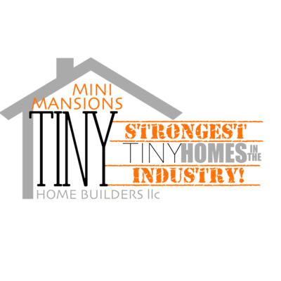Mini Mansions Tiny Home Builders LLC
