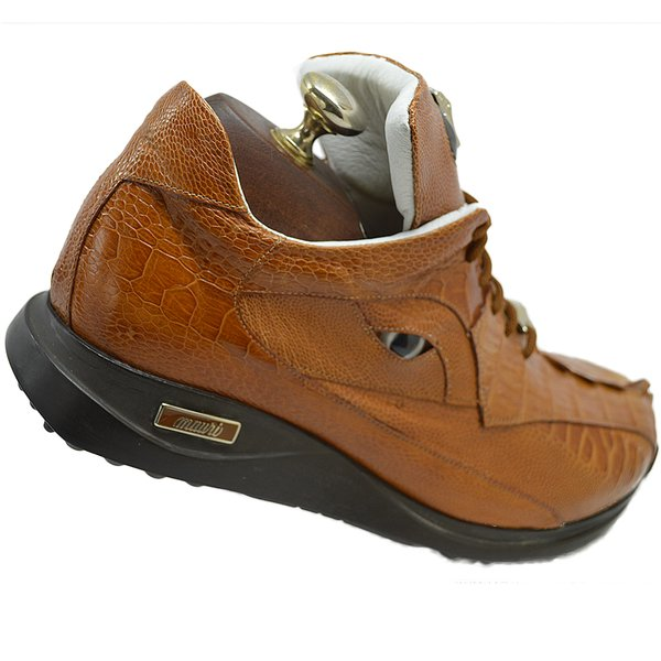 Image Result For Dressy Sneakers Mens